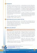 IPv6, A passport to the future internet - Afnic - Page 2