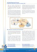 IPv6, A passport to the future internet - Afnic - Page 6