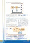 IPv6, A passport to the future internet - Afnic - Page 7