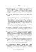 instructivo de orientaciones pedagógicas para la finalización del ... - Page 3