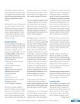 Steven Baruch - Health Care Compliance Association - Page 3