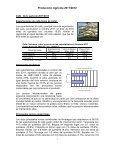 Informe de Producción Agropecuaria Acumulado a Octubre ... - magfor - Page 7