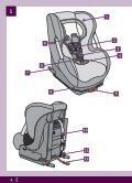 Sporting SP isofix - Babybus - Page 3