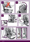 Sporting SP isofix - Babybus - Page 7