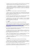 Motorways of the Sea - TEN-T Executive Agency - Europa - Page 4
