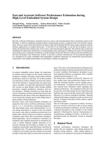 Download as a PDF - Lehrstuhl für Integrierte Systeme