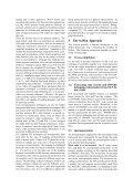 Download as a PDF - Lehrstuhl für Integrierte Systeme - Page 2