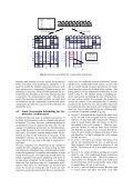 Download as a PDF - Lehrstuhl für Integrierte Systeme - Page 4