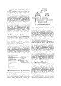 Download as a PDF - Lehrstuhl für Integrierte Systeme - Page 5