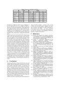 Download as a PDF - Lehrstuhl für Integrierte Systeme - Page 6