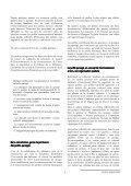 Télécharger l'article en PDF... - Jejardine.org - Page 2