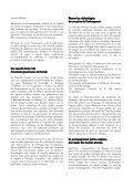 Télécharger l'article en PDF... - Jejardine.org - Page 3