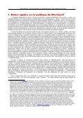 Notes sur Machiavel, sur la politique et sur le Prince - Page 3