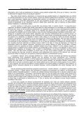 Notes sur Machiavel, sur la politique et sur le Prince - Page 4