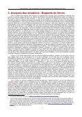 Notes sur Machiavel, sur la politique et sur le Prince - Page 7