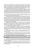 definirea si masurarea performantei intreprinderilor - Facultatea de ... - Page 3
