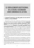 MaquetaciÛn 1 - Plan Nacional de Lectura - Educ.ar - Page 3