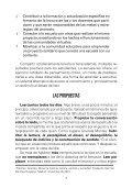 MaquetaciÛn 1 - Plan Nacional de Lectura - Educ.ar - Page 5