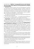 MaquetaciÛn 1 - Plan Nacional de Lectura - Educ.ar - Page 6