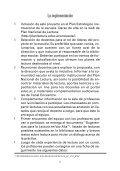 MaquetaciÛn 1 - Plan Nacional de Lectura - Educ.ar - Page 7