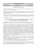 12 GIUGNO 2012 - Assemblea Regionale Siciliana - Page 3