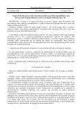 12 GIUGNO 2012 - Assemblea Regionale Siciliana - Page 4