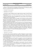 12 GIUGNO 2012 - Assemblea Regionale Siciliana - Page 5