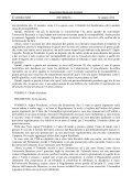 12 GIUGNO 2012 - Assemblea Regionale Siciliana - Page 6