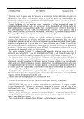 12 GIUGNO 2012 - Assemblea Regionale Siciliana - Page 7