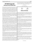 September, 1997 - Mycological Society of San Francisco - Page 3