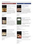CATALAN STUDIES - University of Rochester Press - Page 2