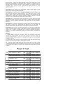 GOVERNO do ESTADO do AMAPÁ SECRETARIA DE ESTADO da ... - Page 2