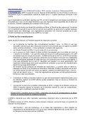 CR_Reunion_DRH-PFR_16-3-2010_v2 - Site conçu par l'UNSA ... - Page 2
