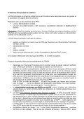 CR_Reunion_DRH-PFR_16-3-2010_v2 - Site conçu par l'UNSA ... - Page 3