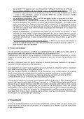 CR_Reunion_DRH-PFR_16-3-2010_v2 - Site conçu par l'UNSA ... - Page 4