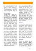 EVCA - Barometer May 2005 - Page 3