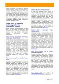 EVCA - Barometer May 2005 - Page 4