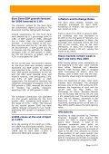 EVCA - Barometer May 2005 - Page 5