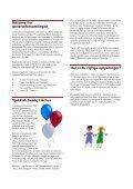 April 2007 - tjekkiet@adoption.dk - Page 3