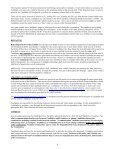 Clinical Skills - National Board of Examiners in Optometry - Page 5