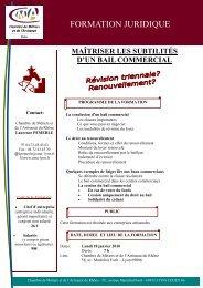 bail commercial 11 01 2010.pdf - Oullins centre-ville