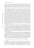 Extra informatie - StudieArena - Page 2