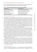 Extra informatie - StudieArena - Page 3