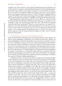 Extra informatie - StudieArena - Page 4