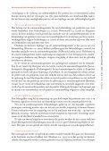 Extra informatie - StudieArena - Page 5