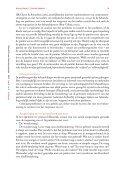 Extra informatie - StudieArena - Page 6