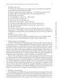 Extra informatie - StudieArena - Page 7