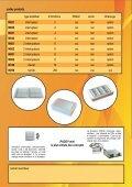 kits d'automatisation kits d'automatisation - Ais-info.fr - Page 2