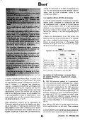101 - Cereq - Page 2