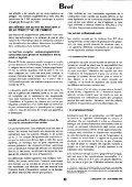 101 - Cereq - Page 3